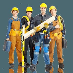 Ремонтно-отделочные работы в Ульяновске